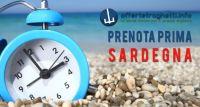 Prenota prima traghetti Sardegna sconto del 20% con Grimaldi Lines