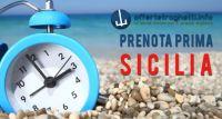 Prenota prima traghetti Sicilia sconto del 20% con Grimaldi Lines