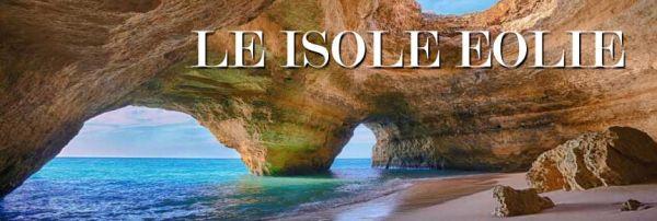 Traghetti Eolie 2020, prezzi, orari ed informazioni, per ...