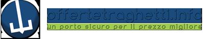 offertetraghetti.info Logo