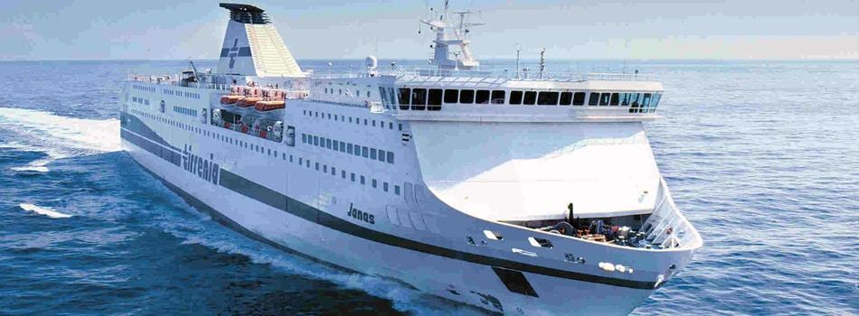Traghetti Napoli Cagliari, Offerte 2021, tariffe, orari ed ...
